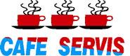 CAFE SERVIS D.O.O.